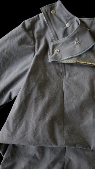 jacketdetail2